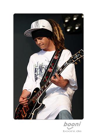 Tokio Hotel 23