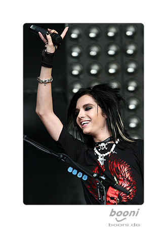 Tokio Hotel 26