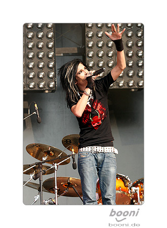 Tokio Hotel 31