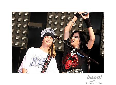 Tokio Hotel 36