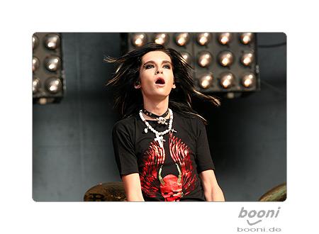 Tokio Hotel 48