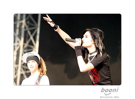 Tokio Hotel 51