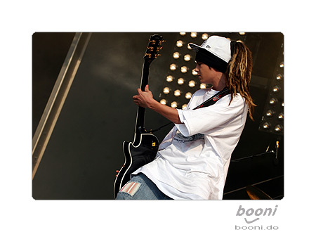 Tokio Hotel 52