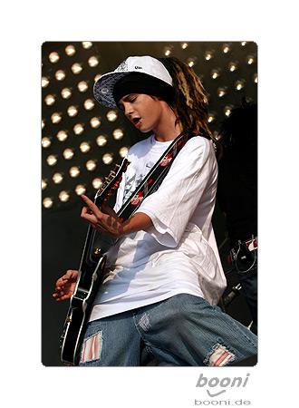 Tokio Hotel 53