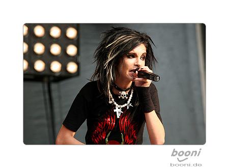 Tokio Hotel 58