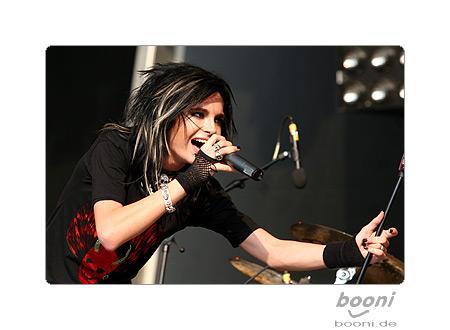 Tokio Hotel 59