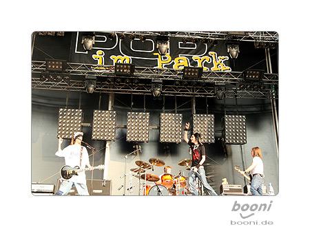 Tokio Hotel 70