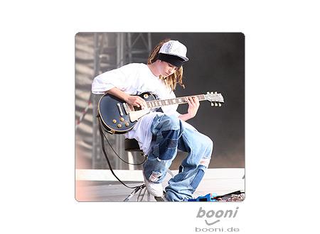 Tokio Hotel 73